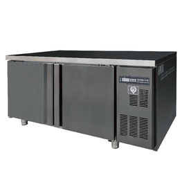 优焙客 MCT-5W2 两门冷藏冷冻工作台