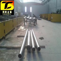 15-5PH棒材15-5PH钢板
