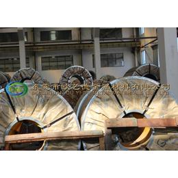 日本弹簧钢带 SUP10弹簧钢带 冷轧卷带