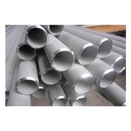 304 不锈钢圆钢新价格、不锈钢圆钢、星空不锈钢制品