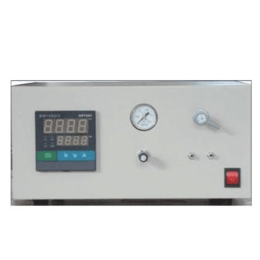 气相色谱仪 科旺GC-8910J