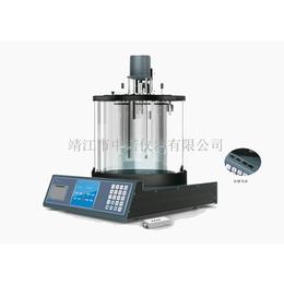 运动粘度恒温槽YPV石油动粘度测定仪