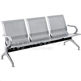 江西 机场等候椅 医院学校等候椅连排椅