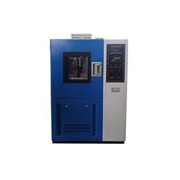 南京华德臭氧老化试验箱