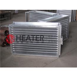 昊誉非标定制220V380V风道加热器 厂家直销质保两年