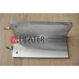昊誉非标定制220V铸铝加热板 工厂直销质保两年