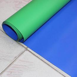河南耀诺供应演播室专用抠像地胶扣像地毯质量有保证