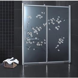 我对您发布的R--00淋浴房 工程淋浴房很感兴趣