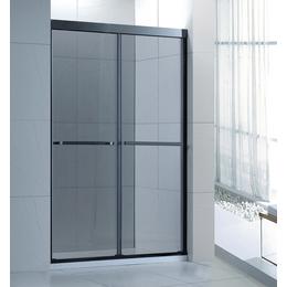 销售 销售不锈钢淋浴房