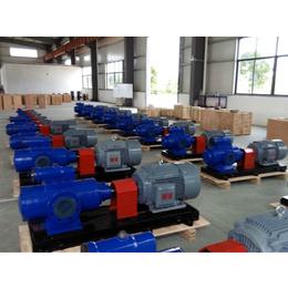 HSNH2900-42N大流量螺杆泵