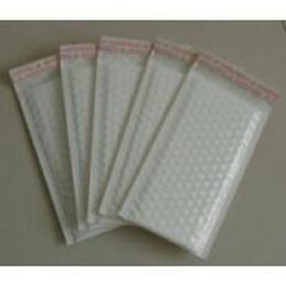 苏州复合气泡袋厂家供应规格不限免费打样品
