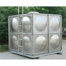 合肥海浪(图)|消防水箱安装|合肥消防水箱