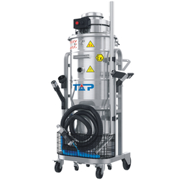 TEX3-E 1.2KW DS 35L 电动吸尘器