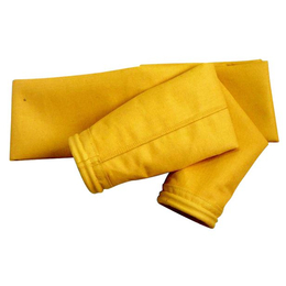 耐高温布袋滤袋厂家 针刺毡除尘布袋价格