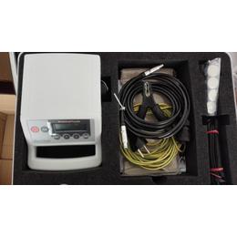 PoroTest7德国EPK油漆针孔检测仪