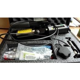 PosiTestAT M手动油漆附着力测试仪
