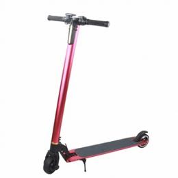 MK梦客 折叠车 铝合金 滑板车 电动踏板车 代步车 娱?#27542;? /> <span class=