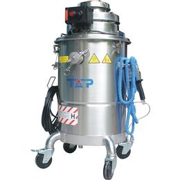 TEX3-E 1.2KW DS 46L LI 电动吸尘器