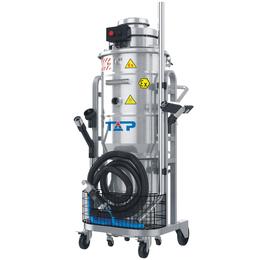 TEX3-E 1.2KW IB 9L 电动浸浴吸尘器缩略图