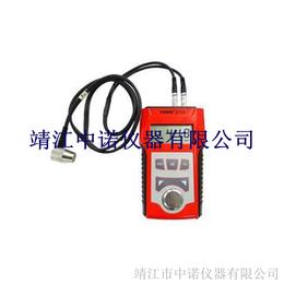 超声波测厚仪TIME2110 TT100 TT120