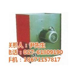上虞风机(图)、屋顶风机、武昌区风机