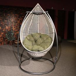 供应厂家直销7109 休闲庭院花园双人室内阳台椅