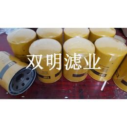 4T-6788卡特挖掘机液压滤芯