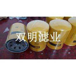 4T-6788卡特液压油滤芯一手货源