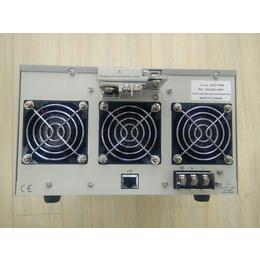 现货-日本TEXIO直流电源