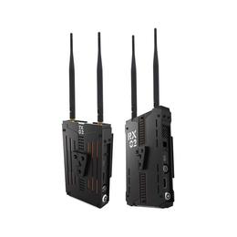 视晶无线PRO 200影视拍摄无线视频传输设备