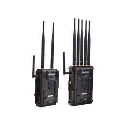视晶无线PRO800 Plus无线视频传输设备