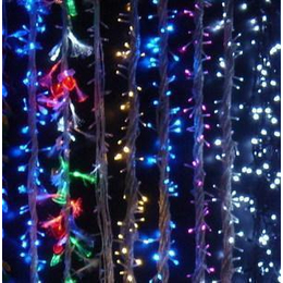 节日灯、兰天光电科技、中秋节日灯