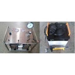 安全阀效验机生产厂离线安全阀压力整定设备-----生产厂直供