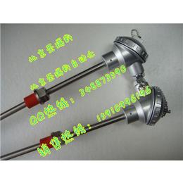 WRN2-230K型热电偶