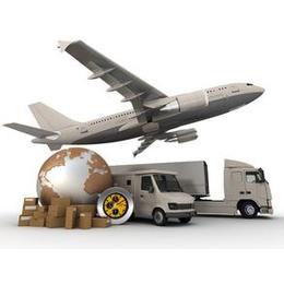 西安国际快递-西安国际物流-西安国际快递公司