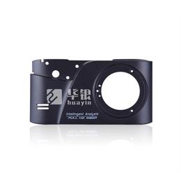 深圳锌合金品牌加工厂 锌合金压铸定制 华银压铸