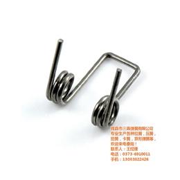 <em>卷帘门</em>扭簧,三鑫<em>弹簧</em>(在线咨询),扭簧