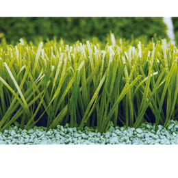 人造草坪系列     人工