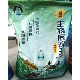 供应水产养殖鱼虾蟹专用改水产品多氧生物底改王