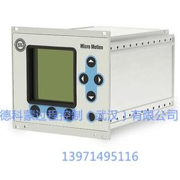 供应高准3500和3700型控制器和变送器