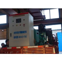 玉柴300千瓦柴油发电机组发动机YC6MT480LD20