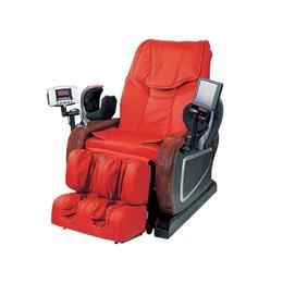 HJ-B8095SC 豪华3D按摩椅