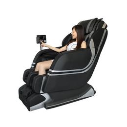 HJ-B8115 智能豪华零重力按摩椅