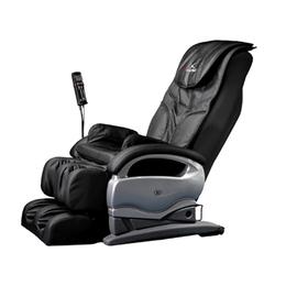 HJ-BS010B 豪华按摩椅