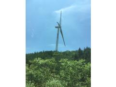 风电项目图片