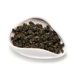 那么爱茶专用四季青茶三角茶包