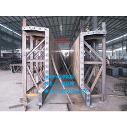模具系列T型模具厂家供应水泥T梁模板