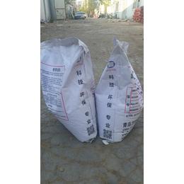 青岛灌浆料生产厂家好品牌低价格用一次就满意万信