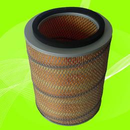 亚博国际版K2025空气滤清器汽车和机械设备过滤器滤芯