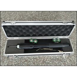 新型伸缩式避雷器放电计数器校验仪价格